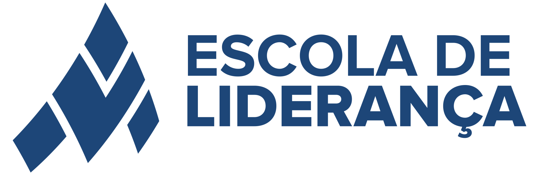 Escola de Liderança